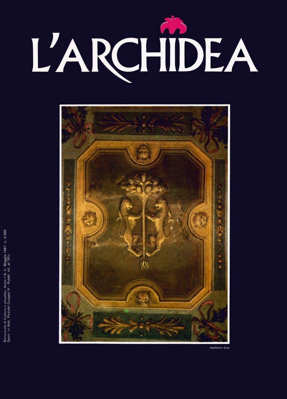 Pubblicita Buon Natale Numero 7.L Archidea Indice Dei Numeri
